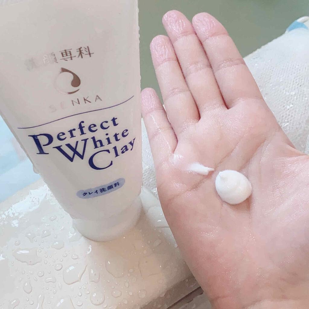 洗顏專科超微米深層潔顏泥