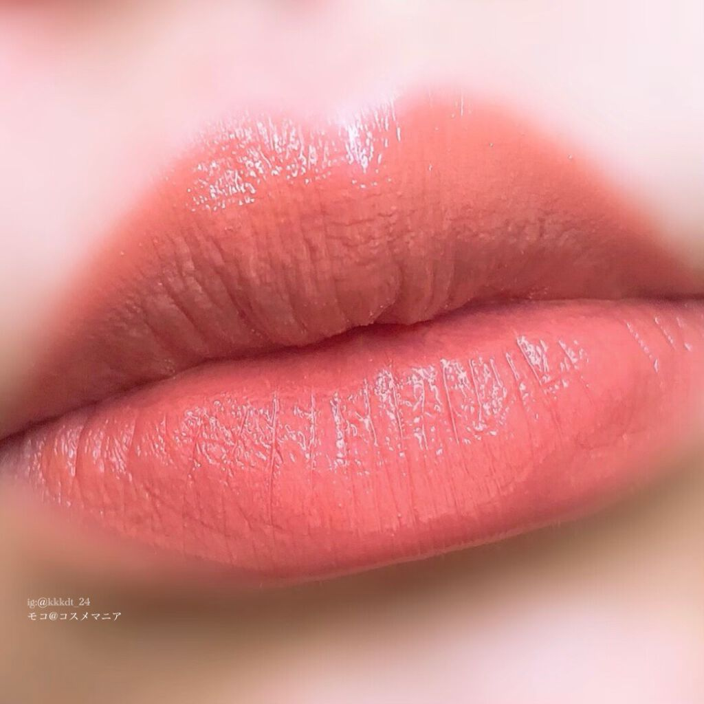 https://cdn.lipscosme.com/image/293404b98a007ebe3f1372ae-1612147242-thumb.png