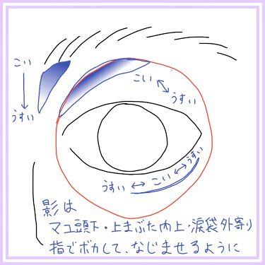 ニベアサン ウォータージェル SPF50/ニベア/日焼け止め(ボディ用)を使ったクチコミ(4枚目)