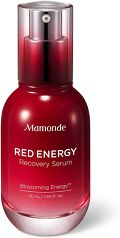 Mamonde Mamonde Red Energy Recovery Serum