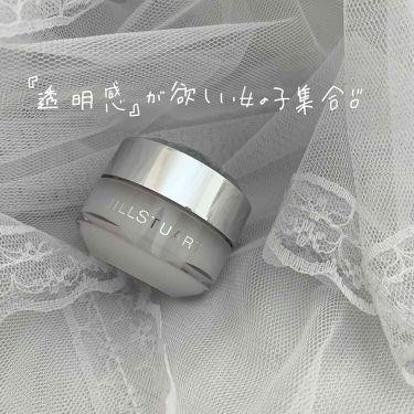 リップバーム/JILL STUART/リップケア・リップクリーム by ゆこみ