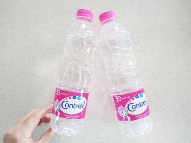 効果 コントレックス コントレックスを毎日飲むのって体に悪いの?