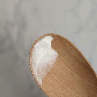 Lighteeハミガキ /ライオン/歯磨き粉を使ったクチコミ(3枚目)