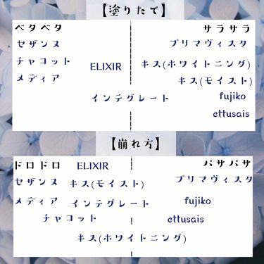 フェイスエディション (プライマー)  フォーオイリースキン/ettusais/化粧下地を使ったクチコミ(4枚目)