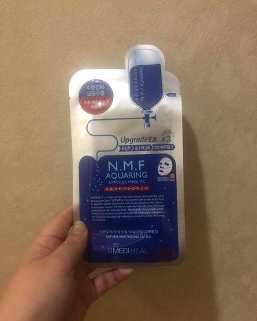 高濃度美容液 プロテオグリカン原液/グラマティカル/美容液を使ったクチコミ(3枚目)