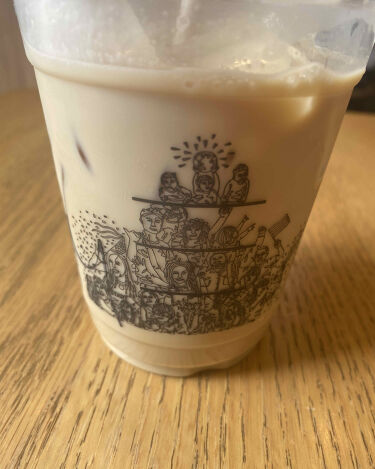 豆乳 スターバックス コーヒー ジャパン