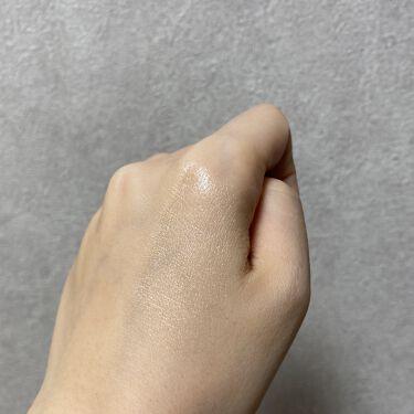 シアーグロウスティック  ハイライト/ミゼルエディ/ハイライトを使ったクチコミ(2枚目)