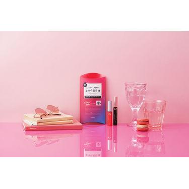 まつげ美容液の効果的な使い方って?選ぶときのポイントはこれ!おすすめ商品までご紹介♡