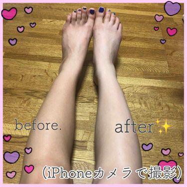 ワンデーブライトナープレミアム/セラ/化粧下地を使ったクチコミ(3枚目)