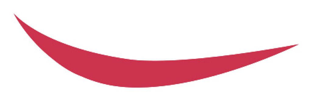 エグザジェレート ラスティングリキッドアイライナー WP 102
