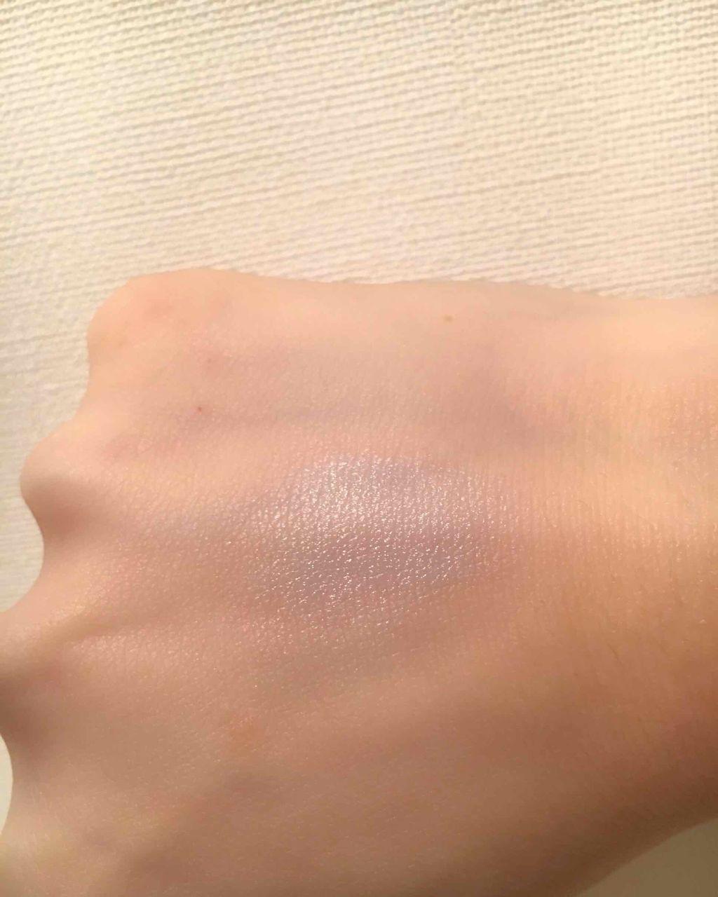 brand new f563a f10a5 フィックス イット カラー|Diorの口コミ「☆ディオール ...