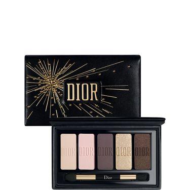 スパークリング アイ パレット Dior