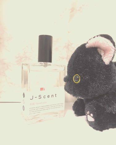 J-Scent フレグランスコレクション オードパルファン/J-Scent(ジェイセント)/香水(レディース)を使ったクチコミ(1枚目)