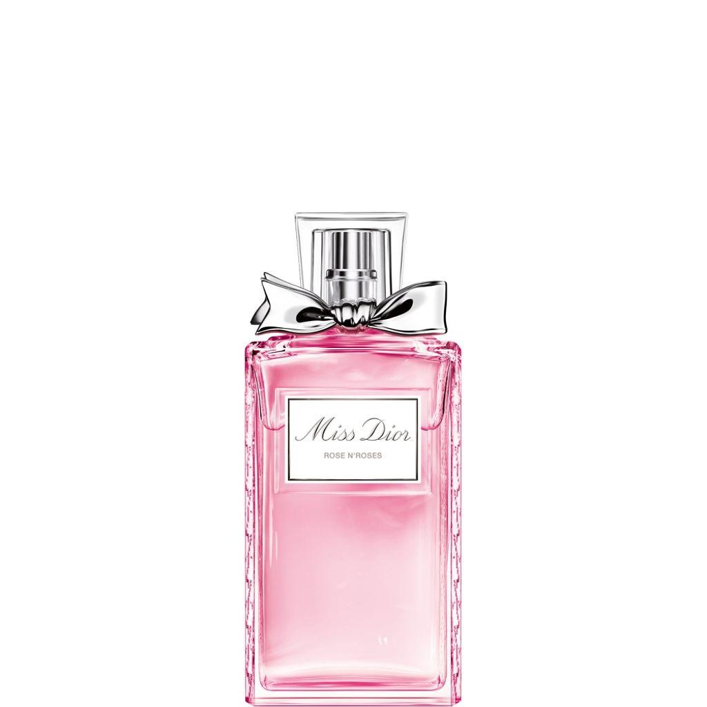 ミス ディオール ローズ&ローズ Dior