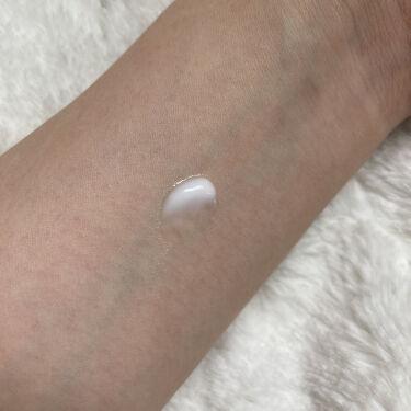 ヒアロビューティー モイストリペアクリーム/太陽のアロエ社/フェイスクリームを使ったクチコミ(5枚目)