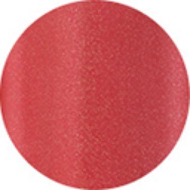シームレスマットリップス 02 Dusty Pink