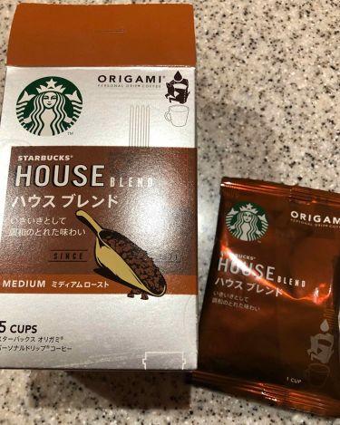 【画像付きクチコミ】コーヒーの楽しみが増えたのとスタバ福袋とか雑談📕コーヒーに豆乳のチョコミントを入れるとフレーバーコーヒー☕️のような感じで手軽におしゃれな感じになることを発見して楽しくなりました!イソフラボンも摂取出来るし、香料が嫌な人にもいいです。...