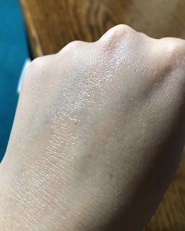 ジェノプティクス オーラ エッセンス/SK-II/美容液を使ったクチコミ(3枚目)
