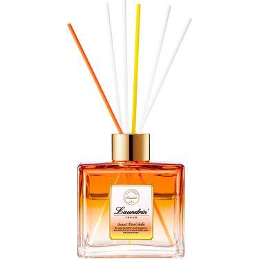 ルームディフューザー サンセットピニャコラーダの香り2021