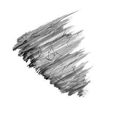 アイエディション (マスカラベース) ettusais