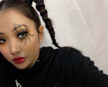 Akariさんの「セザンヌ極細 アイライナーR<リキッドアイライナー>」を含むクチコミ