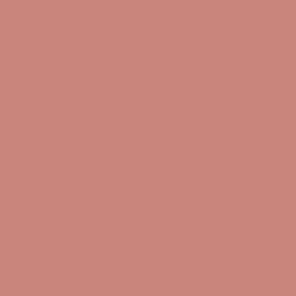 クリーム カラー フォー アイズ 09 ピンク ヘイズ