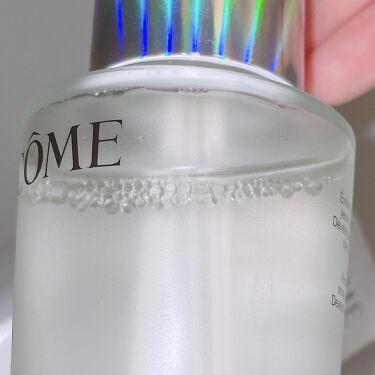 クラリフィック デュアル エッセンス ローション/LANCOME/化粧水を使ったクチコミ(2枚目)