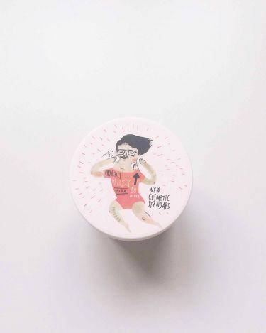 A アクネフォーム/NOV/洗顔フォームを使ったクチコミ(3枚目)