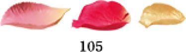 ミックスド フェイスカラー ローズ ラデュレ 105 Mot doux(モ・ドゥ)