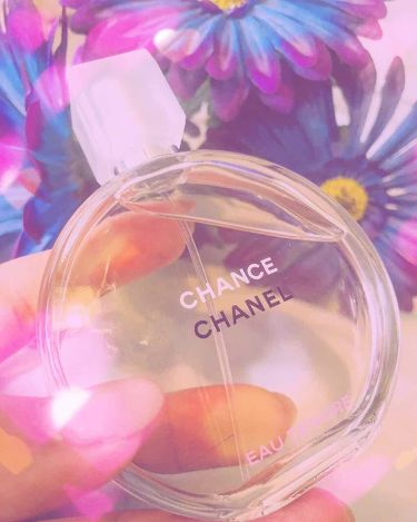 coco🍑さんの「シャネルシャネル 香水<香水(レディース)>」を含むクチコミ