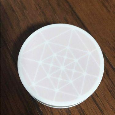 ナイトタイムパック 酵美人 2019/ORBIS/フェイスクリームを使ったクチコミ(2枚目)