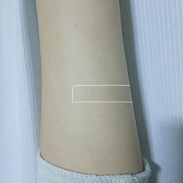 ニベア ディープモイスチャーリップ 無香料/ニベア/リップケア・リップクリームを使ったクチコミ(4枚目)