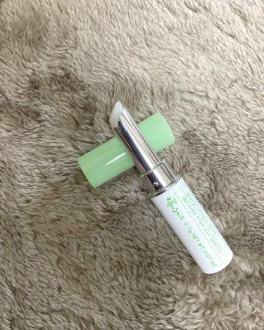 薬用リップエッセンス (スティック)/ettusais/リップケア・リップクリームを使ったクチコミ(1枚目)