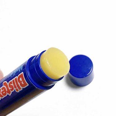 メドリップ/Blistex/リップケア・リップクリームを使ったクチコミ(2枚目)