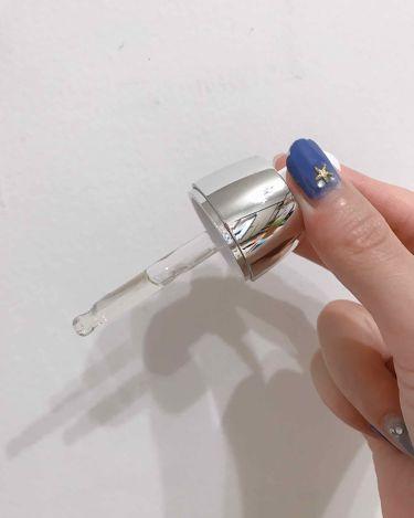 プロポリス エナジー アンプル/CNP Laboratory/美容液を使ったクチコミ(3枚目)