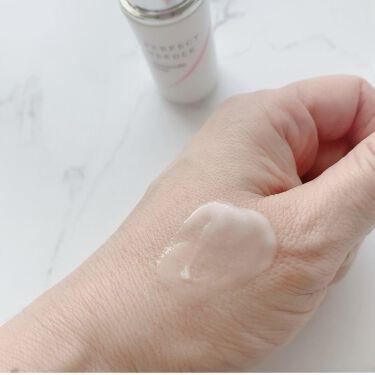 パーフェクトニードル/FABIUS/美容液を使ったクチコミ(3枚目)