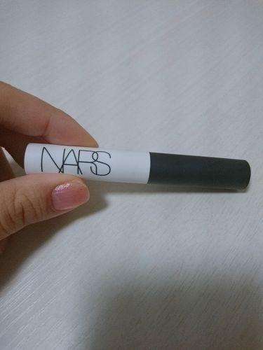 インスタントライン&ポアパーフェクター/NARS/化粧下地を使ったクチコミ(1枚目)