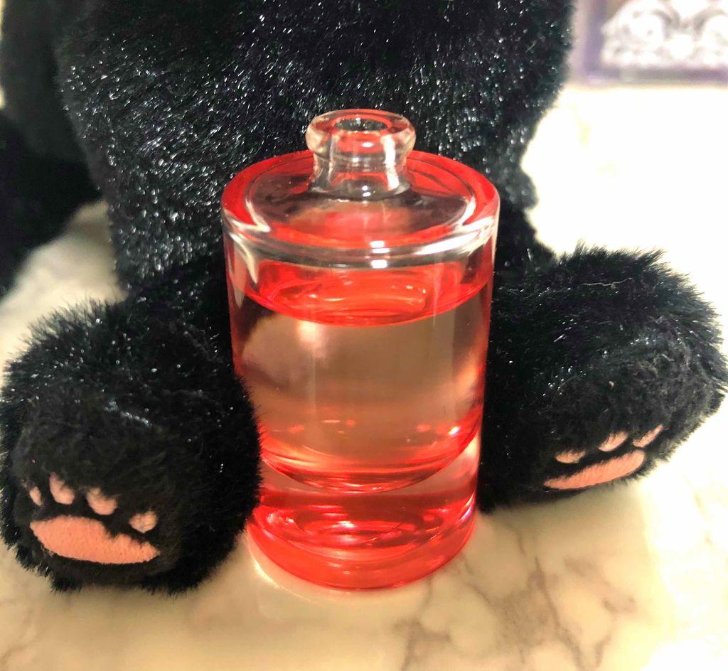 5161993cb04f りりあす on LIPS 「○商品○ミニチュア香水私が持ってるミニチュア香水 ...