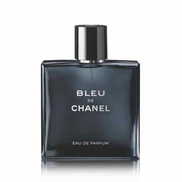 ブルー ドゥ シャネル オードゥ パルファム(ヴァポリザター)/CHANEL/香水(メンズ)を使ったクチコミ(2枚目)