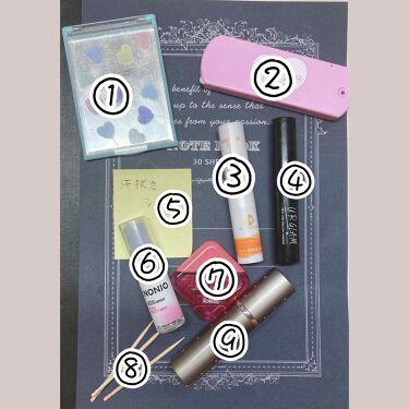 ロートリセ(医薬品)/ロート製薬/その他を使ったクチコミ(2枚目)