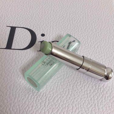 フィックス イット カラー/Dior/コンシーラー by M😈