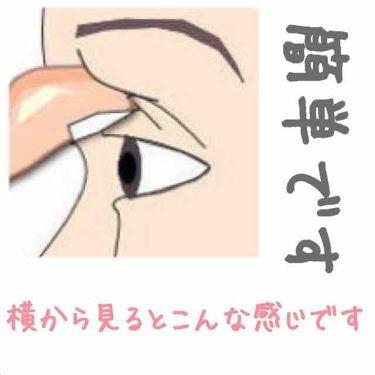 ジョンソンベビーオイル微香性/ジョンソンベビー/ボディクリーム・オイルを使ったクチコミ(3枚目)