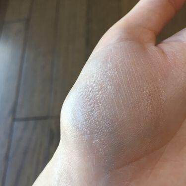 ニュアンスチェンジUV ジェル RS/アリィー/日焼け止め・UVケアを使ったクチコミ(9枚目)