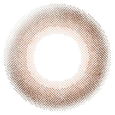 エバーカラーワンデー モイストレーベル チークプルーム