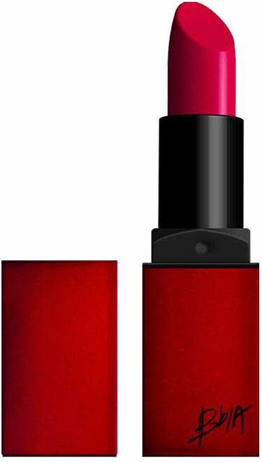 ラストリップスティック 1 #03 魅惑の赤