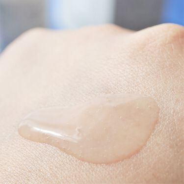 EXTRACT LOTION/Annikablanc/化粧水を使ったクチコミ(8枚目)