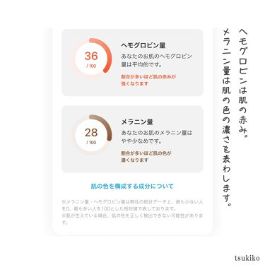 ZOZOGLASS/ZOZOTOWN/その他を使ったクチコミ(6枚目)