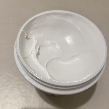 琉球のホワイトマリンクレイ洗顔石鹸/SuiSavon/洗顔フォームを使ったクチコミ(2枚目)