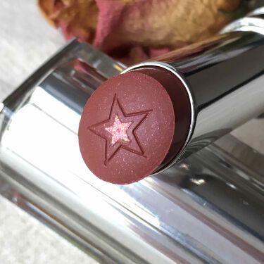 ディオール アディクト ステラー ハロ シャイン/Dior/口紅を使ったクチコミ(2枚目)