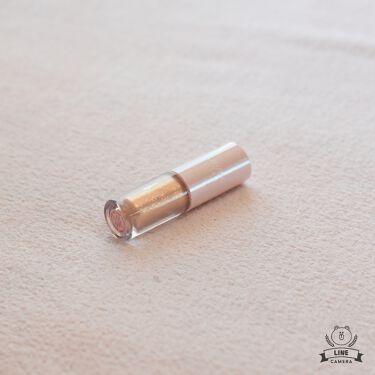 シュガー トゥインクル リキッド シャドウ/PERIPERA/リキッドアイシャドウ by ももももの🍑